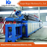 Black Line Groove T Grid Roll Forming Machine