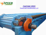 Hot Sale Medium Plate Feeder