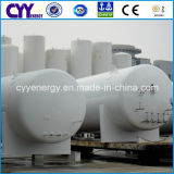 Food Industry Use Liquid Oxygen Nitrogen Argon Carbon Dioxide Tank