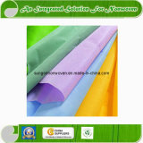 SMS Nonwoven Fabric for Medical Gown