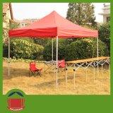 Fashion Gazebo Tent 3X3 with Good Quality