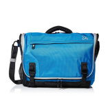 Polyester Sport Shoulder Bag for Outdoor Travel