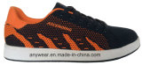 Athletic Sports Shoes Flyknit Sneakers (816-9383)