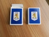 Private Printing Gift Poker Card