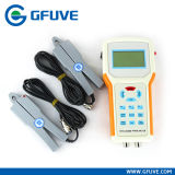 Multi-Function Double Clamp Digital Phase Angle Meter
