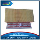 Air Filter Manufacturers Supply Air Filter (30850831)