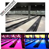 Bowling Equipment Bowling Synthetic Lanes