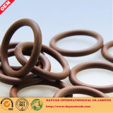 China Cheap and Stable Rubber O Rings, Rubber Sealing Ring