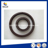 High Quality Oil Seal for Ford