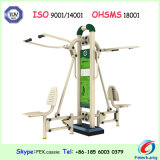 Pull Chair Outdoor Fitness Equipment