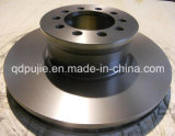 Atego Brake Disc Rotor for Mercedes Benz OE 9704210612