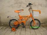 Best Sale BMX Bikes Kids Bicycles (FP-KDB053)