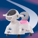 Multifunction Lovely and Funny Baby Potty