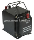 Tc Step up and Down Transformer 220V 110V