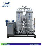 High Purity Psa Nitrogen Generating Machine