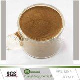 Factory Price Intermediate Enrichment Stage Naphthalene Superplasticizer (10%)