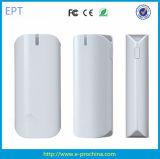 with LED Light 5200mAh 4400mAh External Battery Power Bank Ep025