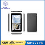 WiFi Series 7 Inch China Factory Wholesale Android Tablet PC