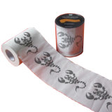 Professional Supplier of Customized Toilet Roll