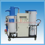 Automatic Sandblasting Machine for Sale