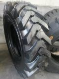 Supply R4 Pattern Industrial Tractor Tire (10.5/80-18 12.5/80-18)