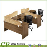 Modern Design Office Furniture Office Workstation