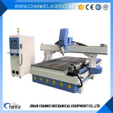 2020 Wood Metal Acrylic Engraving Cutting Carving Milling CNC Machine for Door Crafts Furniture