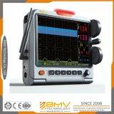 FM12 Fetal Doppler Heart Rate Monitor