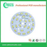 Custom LED PCBA Assembly Service