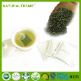 OEM Available Weight Loss Slim Green Tea with Factory Price