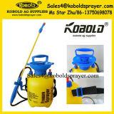 Ce Certificate 3L Pressure Hand Garden Sprayer