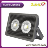 100W LED Floodlight High Power LED Flood Light (SLFG210 100W)