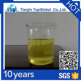 2017 lowest price and high quality dimethyl disulphide 99.5%
