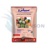 King Quenson Bactericide Fungicide Tebuconazole 97% Tc (430 g/L SC, 250 g/L EC, 60 g/L FS)