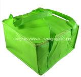 Promotional Custom Portable Food Cooler Bag (BG2058)