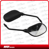Motorcycle Spare Parts Motorcycle Mirror for Ax-4 110cc
