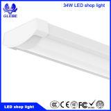 LED Cabinet Light 4FT 34W Integrated LED Garage Lights
