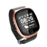 Smart Healthy Positioning Watch (SHJ-D100)