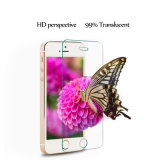 Half Screen Tempered Film Screen Protector for iPhone6/6p/7/7p