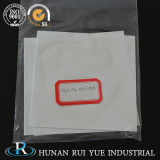 99% Alumina Ceramic Plate Heaters