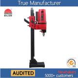 Drilling Machine Tools Power Tool Drill Gbk-200tgcz