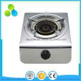 Outside Camping Stove Gas, restaurant Gas Cooker