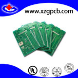 High Volume Low Price Rigid 1~12layer PCB Circuit Board