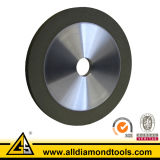 CBN Diamond Cup-Shaped Grinding Wheels
