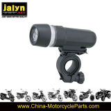 Bicycle Spare Part Bike Front Light (Item: A2001078)