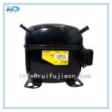 Sc18cm Refrigeration Compressor Compressor for Sale