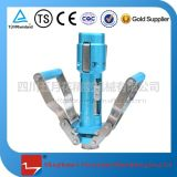 Stainless Steel LNG Nature Gas Filling Gun