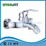 Bathtub Mixer (FT22-21)