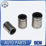 Spare Parts Car Bearing Types, Auto Spare Parts Car