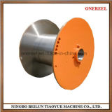Panel Cable Reel with High Speed